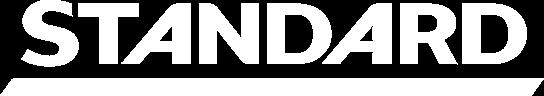 日本企業におけるAI活用のベストプラクティスを作る。株式会社STANDARD